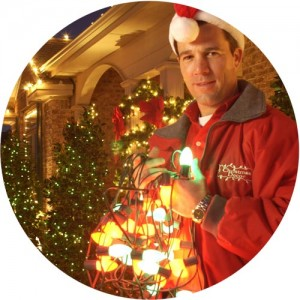 for over 20 years christmas decor professional holiday decorators have been brightening the holiday season for tens of thousands of highly satisfied - Christmas Decorations For Businesses